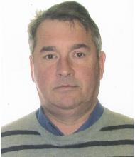 Alexandre Lomov Inc., Société par actions d'un courtier immobilier