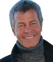 Robert Laporte, Residential Real Estate Broker
