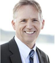 André Huot, Certified Real Estate Broker