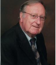 Jeffrey Avery, Real Estate Broker