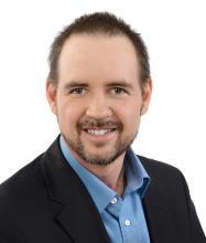 Stéphane Lavoie, Courtier immobilier