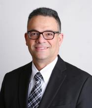Moussa Aaraj, Certified Real Estate Broker
