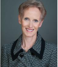 Loretta Fogarty, Real Estate Broker