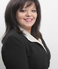 Florianne Bucci, Residential Real Estate Broker