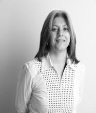 Rodica Munteanu, Courtier immobilier agréé
