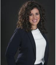Marguerite Malo, Residential Real Estate Broker