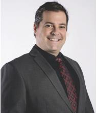 Steeve Authier, Residential Real Estate Broker