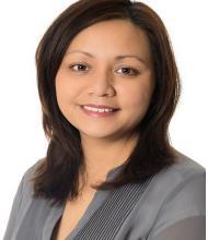Mimi Phimvongsa, Certified Real Estate Broker