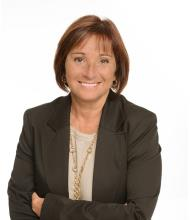 Josée Thomassin, Real Estate Broker
