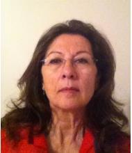 Veronica Dudas, Courtier immobilier