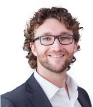Luc Desloges, Courtier immobilier résidentiel
