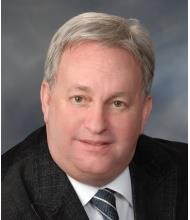 Michel Handfield, Real Estate Broker