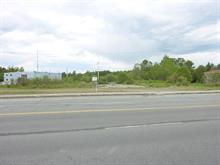 Lot for sale in Rouyn-Noranda, Abitibi-Témiscamingue, Rue  Saguenay, 9153375 - Centris