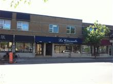 Commercial unit for rent in Ahuntsic-Cartierville (Montréal), Montréal (Island), 1388, Rue  Fleury Est, suite 1, 9147747 - Centris