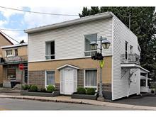Maison à vendre à Desjardins (Lévis), Chaudière-Appalaches, 319, Rue  Saint-Joseph, 10576484 - Centris