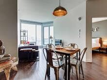 Condo / Apartment for rent in Montréal (Ville-Marie), Montréal (Island), 360, boulevard  René-Lévesque Ouest, apt. 1404, 17381032 - Centris.ca