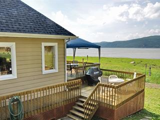 House for sale in L'Isle-aux-Coudres, Capitale-Nationale, 66, Chemin du Mouillage, 24788223 - Centris.ca