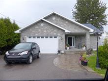Maison à vendre à Saint-Prime, Saguenay/Lac-Saint-Jean, 108, Chemin du Domaine-Parent, 10650447 - Centris.ca