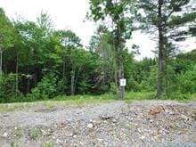 Terrain à vendre à L'Ange-Gardien (Outaouais), Outaouais, Chemin  Éméralda, 27616630 - Centris.ca
