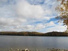 Lot for sale in Mont-Laurier, Laurentides, Chemin  Tour-du-Lac-des-Îles, 26272660 - Centris.ca
