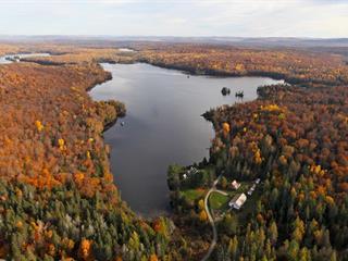 Terre à vendre à Rivière-Rouge, Laurentides, Chemin  Lacoste, 10214006 - Centris.ca