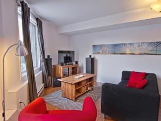 Condo / Appartement à louer à Montréal (Ville-Marie), Montréal (Île), 1050, Rue  Saint-Timothée, 10114115 - Centris.ca