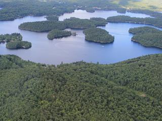 Lot for sale in Val-des-Monts, Outaouais, Chemin du Rubis, 9144234 - Centris.ca