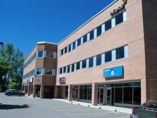 Local commercial à louer à Blainville, Laurentides, 28, Chemin de la Côte-Saint-Louis Ouest, local 206, 9872588 - Centris.ca