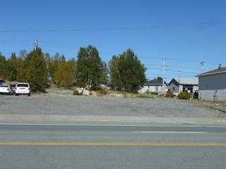 Lot for sale in Rouyn-Noranda, Abitibi-Témiscamingue, 2350A, Rue  Saguenay, 11437687 - Centris.ca