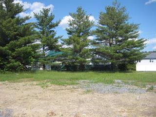 Terrain à vendre à Hemmingford - Village, Montérégie, 1, Rue  Non Disponible-Unavailable, 10547686 - Centris.ca
