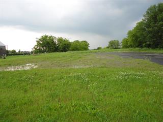 Land for sale in Saint-Paul-de-l'Île-aux-Noix, Montérégie, 1005, Rue  Principale, 8530774 - Centris.ca
