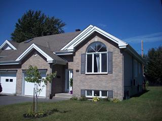 House for sale in Sorel-Tracy, Montérégie, 3258, Rue  Lafayette, 11939374 - Centris.ca