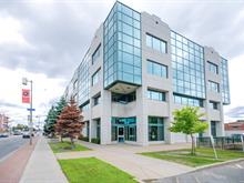 Local commercial à louer à Laval (Vimont), Laval, 4650, boulevard des Laurentides, local 225, 21101414 - Centris.ca