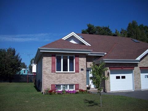 House for sale in Sorel-Tracy, Montérégie, 3254, Rue  Lafayette, 23661155 - Centris.ca