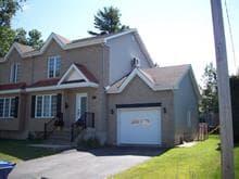 House for sale in Sorel-Tracy, Montérégie, 3255, Rue  Lafayette, 21044201 - Centris.ca