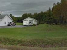 Terrain à vendre à Cacouna, Bas-Saint-Laurent, 1200, Rue du Patrimoine, 8600622 - Centris.ca