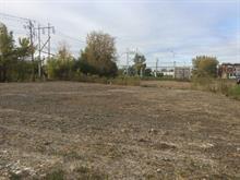 Terrain à vendre à Chambly, Montérégie, 1686, boulevard  De Périgny, 23317861 - Centris.ca