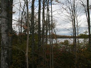 Terrain à vendre à Lac-des-Écorces, Laurentides, Montée  Plouffe Ouest, 9014726 - Centris.ca