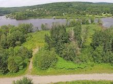 Lot for sale in Inverness, Centre-du-Québec, 57, Chemin de la Seigneurie, 25563661 - Centris.ca
