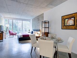 Condo / Appartement à louer à Montréal (Ville-Marie), Montréal (Île), 456, Rue  De La Gauchetière Ouest, app. 507, 25992338 - Centris.ca