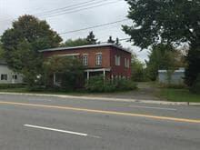 Terrain à vendre à Sainte-Foy/Sillery/Cap-Rouge (Québec), Capitale-Nationale, 7925, boulevard  Wilfrid-Hamel, 24654262 - Centris.ca