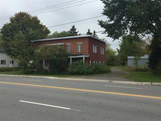 Lot for sale in Québec (Sainte-Foy/Sillery/Cap-Rouge), Capitale-Nationale, 7925, boulevard  Wilfrid-Hamel, 24654262 - Centris.ca