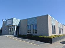 Local commercial à louer à Rouyn-Noranda, Abitibi-Témiscamingue, 147, Avenue  Québec, local A, 18076016 - Centris