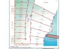 Terrain à vendre à Senneterre - Ville, Abitibi-Témiscamingue, 321, 4e Rue Est, 12064505 - Centris.ca