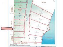 Terrain à vendre à Senneterre - Ville, Abitibi-Témiscamingue, 330, 4e Rue Est, 16362912 - Centris.ca
