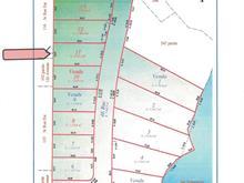 Terrain à vendre à Senneterre - Ville, Abitibi-Témiscamingue, 290, 4e Rue Est, 19417267 - Centris.ca