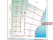 Terrain à vendre à Senneterre - Ville, Abitibi-Témiscamingue, 311, 4e Rue Est, 20524475 - Centris.ca