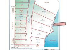 Terrain à vendre à Senneterre - Ville, Abitibi-Témiscamingue, 301, 4e Rue Est, 14426923 - Centris.ca