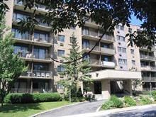 Condo for sale in Saint-Lambert, Montérégie, 500, Rue  Saint-Georges, apt. 607, 10801641 - Centris