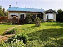 Maison à vendre à Sept-Îles, Côte-Nord, 1734, Chemin du Lac-Labrie, 26628199 - Centris